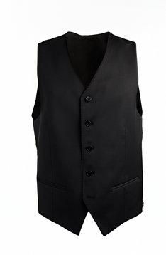 Kostymväst | Lanificio Cerruti