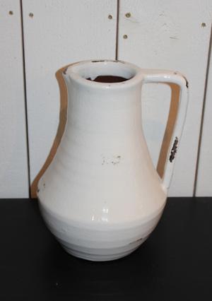 Keramikkanna