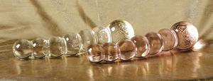 Glass Romance 09