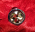 Anal jewelry Yellow Midi 200 grams