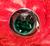 Analsmycke Grön Midi 200 gram