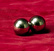 Powerful Magnetic Orbs XL