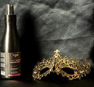 ORGIE The Secret Seduction Elixir