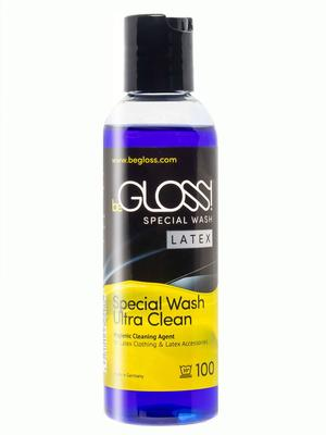 beGLOSS Special Wash LATEX