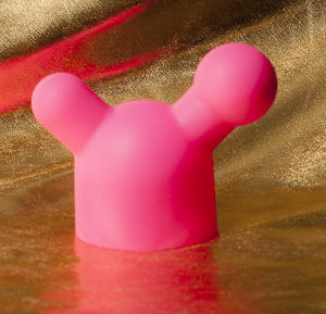 iWand Mini Mickey