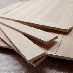 "REA! Golv plank / Trä brädor ""Ek"" / Bok - Dockskåp tittskåp 1:12 Lundby modell byggen"