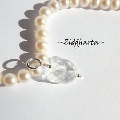 1st KATT-hänge Crystal - underbart litet smyckeshänge / berlock till din smyckestillverkning