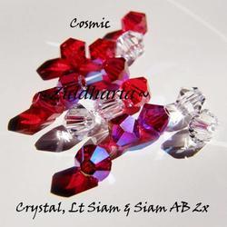 Swarovski Crystals 15st - COSMIC