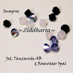 Swarovski Crystals 15st - Imagine