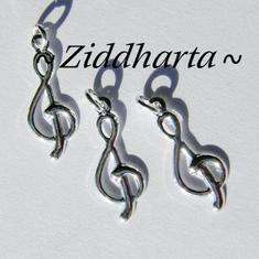 3st SP hängen musik, noter: G-Klav