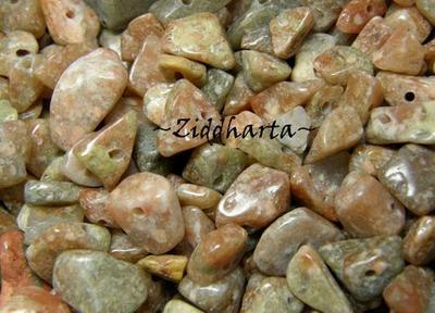 10gr Autumn Jaspis chips