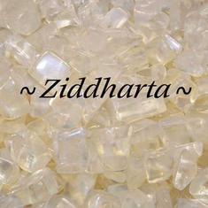 10gr AnanasQuartz chips