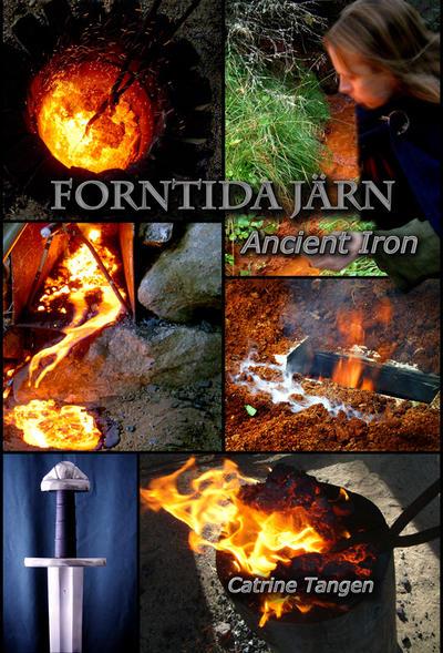 Köp BOKEN: Forntida Järn /Ancient Iron - bästa pris