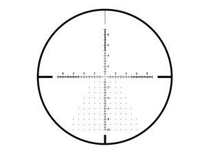 OPT-1002 (3-18x50)