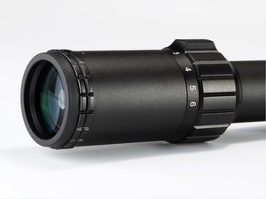 OPT-1003 (1-6x24)