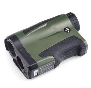 OLR-1001 Laser Range Finder