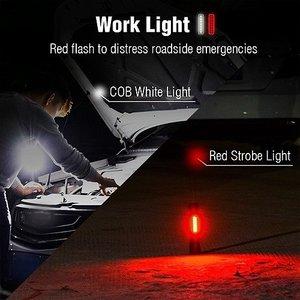 OFL-1004 Flashlight