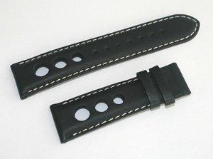 "Wristband, model ""R"""