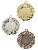 Medalj 003