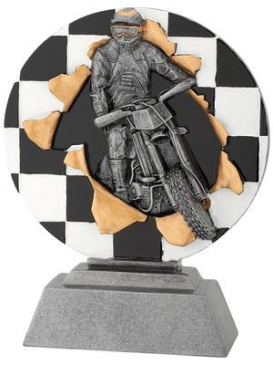 Statyett FG1081