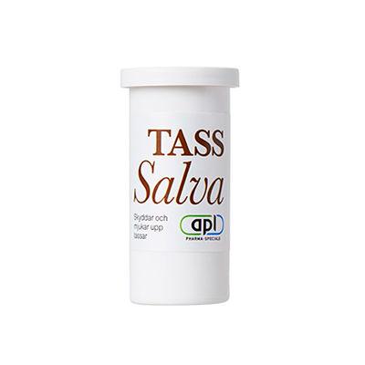 Tassalva APL stift 23ml