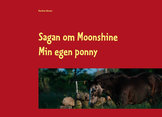 Sagan om Moonshine