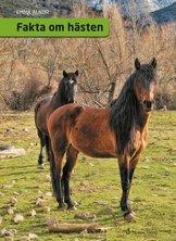 Fakta om hästen