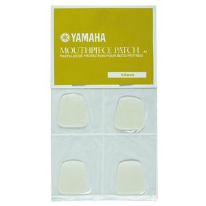Yamaha Bitstycken 0,5mm