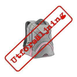 Targus 15.4 inch / 39.1cm Multiplier Backpack