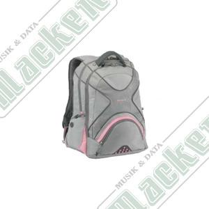 Targus 15.4 inch / 39.1cm Multiplier Backpack