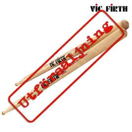 Vic Firth Trumstockar 7A Trädruva