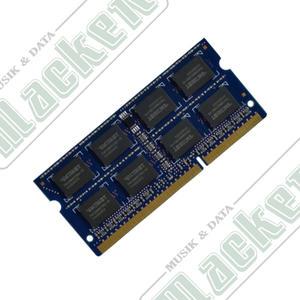 PATRIOT SIGNATURE DDR3 2GB