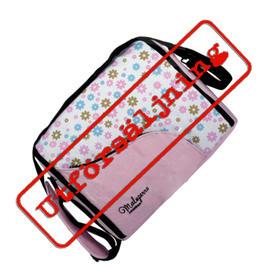 Maloperro Jeko Wonder Laptop Bag