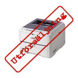 OKI Laser B410 Duplex