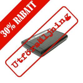 Hårddisk 250Gb extern USB Xtend/Samsung