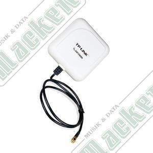 2.4GHz 9dBi Directional Antenna