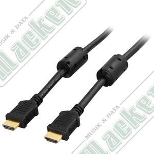 Deltaco HDMI-1070, 10 meter