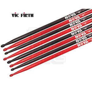 Vic Firth Trumstockar Nova N5B