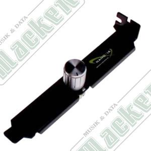 Nanoxia FCX Racket FAN Controller