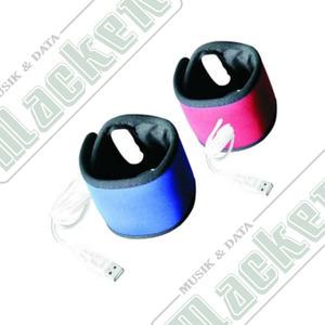 USB Magic Warmer