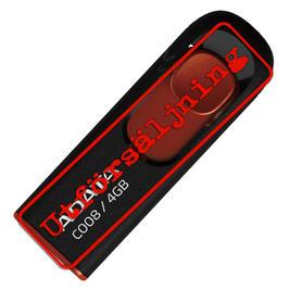 Adata USB minne 4GB
