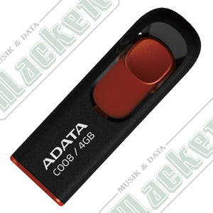 Adata USB minne 4GB