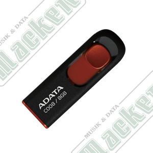 Adata USB minne 8GB