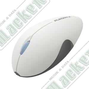 Samsung Pleomax SPM-4000 Dolphin Optical Mouse