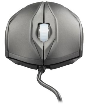 Deltaco MS-605 Tactical Mouse
