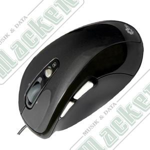 Ace MOUB101 Mouse