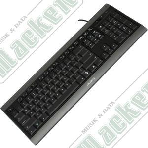 Gigabyte k7100