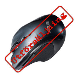 ASUS Wireless Optical Mouse WT460