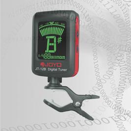 JOYO Clip-on tuner