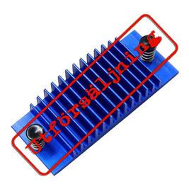 Zalman VGA HSI Heatsink